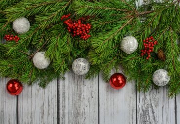 holiday tips for mental health