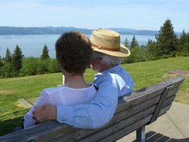 Caregiving Today