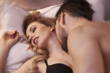 caroline steelberg chicago therapist secret for a healthy sex life cultivate desire