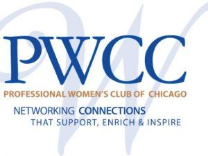 Caroline Steelberg Named PWCC Member of the Month