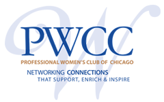 Caroline Steelberg, Member of the Month, PWCC